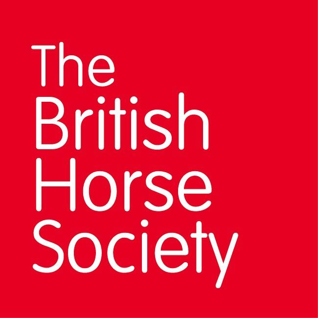 The British Horse Society